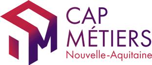 Logo cap-métiers
